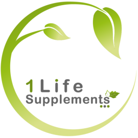 1 Life Supplements