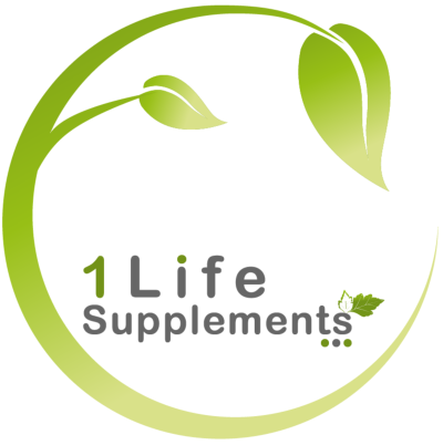 antioxidants, antioxidant supplements, free radicals, oxidative stress, oxidation, cell damage, support immunity, immune boost, carotenoids, polyphenols, phyto-chemicals, acai berries, antioxidant foods, wheatgrass, vitamin c, vitamin e, superfoods, superfruits, enzymes